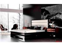 Мебель для спальни Mobil fresno Мобил Фресно на заказ