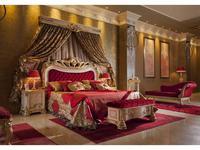 Мебель для спальни Moblesa на заказ