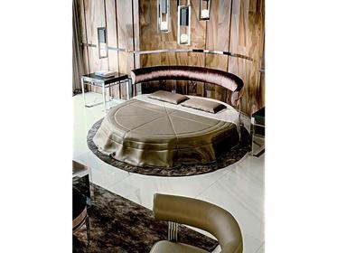 Мягкая мебель фабрики Keoma на заказ