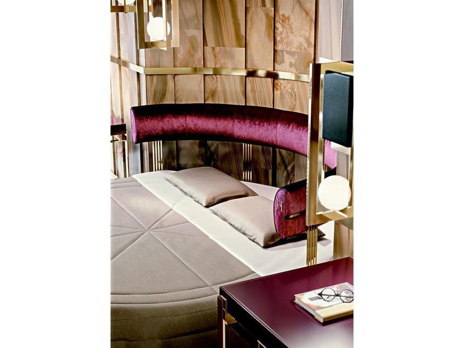 Keoma диван-кровать ткань кат. Super Tentazioni