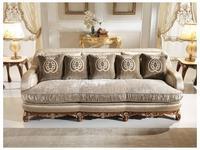 Мягкая мебель Keoma на заказ