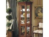 5131442 витрина 1 дверная Francesco Molon: Сentury Collection
