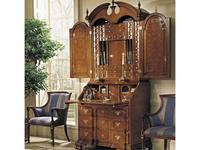 5131447 секретер Francesco Molon: Сentury Collection