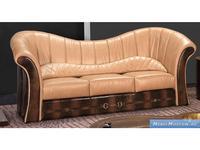 5131725 диван Formitalia: Paris