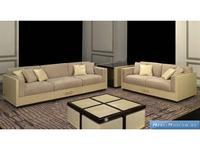 5131884 диван Formitalia: Plaza