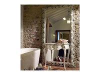 5209513 зеркало напольное Volpi: Notti