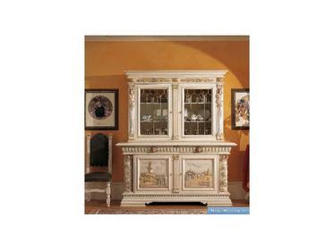 Мебель для гостиной фабрики Mobil Deri на заказ