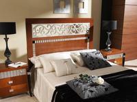 5132499 кровать двуспальная Santo Tomas: Сero10