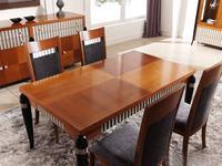5132512 стол обеденный на 8 человек Santo Tomas: Сero10