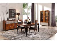 5132531 гостиная современный стиль Santo Tomas: Сero10