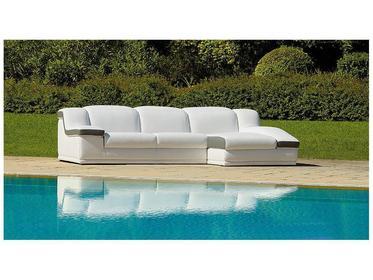 Мягкая мебель фабрики Luis Silva на заказ