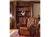 5132509 кресло Mobil Deri: Firenze Collection-VIP Line