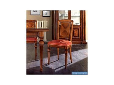 Мебель для гостиной фабрики Rudiana Interiors на заказ