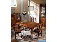 5132806 стол обеденный на 8 человек Rudiana Interiors: Accademia