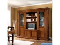 5132815 стенка в гостиную Rudiana Interiors: Accademia