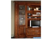 5132841 стенка в гостиную Rudiana Interiors: Accademia