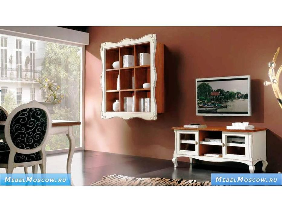 Тумба под телевизор Италия. Фото крупно и цены. По цене. Стр.4. 169 предложений