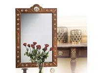 5133377 зеркало настенное Creaciones Fejomi: Фехоми