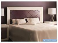 5198841 изголовье кровати Mobax: Moderni