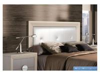 5198843 изголовье кровати Mobax: Moderni