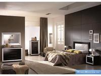 5198859 спальня современный стиль Mobax: Moderni