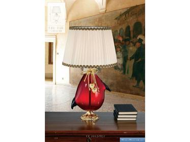 Светильники фабрики Emme Pi Light на заказ