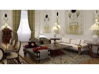 5199060 мягкая мебель в интерьере Epoca: Maxima collection