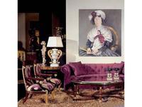 5199064 мягкая мебель в интерьере Epoca: Maxima collection