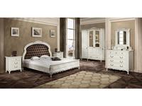 Мебель для спальни Simex