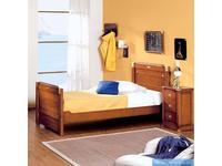5199791 кровать детская Artemader: Camarote