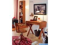 5199814 детская комната морской стиль Artemader: Camarote