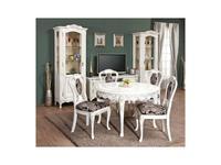 Мебель для гостиной Simex
