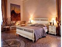 5103714 кровать двуспальная Cavio: Madeira
