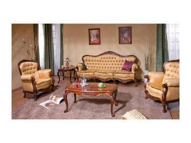 Мягкая мебель фабрики Simex на заказ