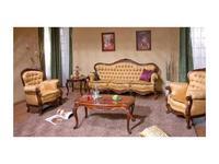 Мягкая мебель Simex на заказ