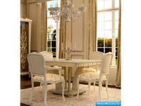 5200362 стол обеденный Woodline: Elena