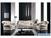 5200723 диван 3 местный Essepi: Cesar
