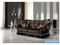5200724 диван Essepi: Cesar