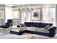 5232318 диван угловой Essepi: Megan