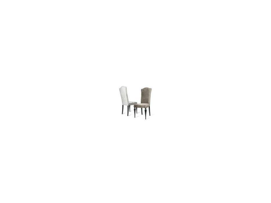 Mugali стул  (серый) Galiano Pasion