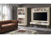 Мебель для гостиной Mugali на заказ