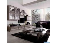 5200800 стенка в гостиную GiorgioCasa: Casaserena