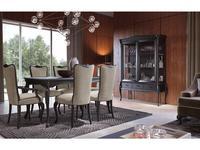 5223862 гостиная классика GiorgioCasa: Valpolicella