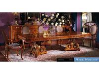 5200741 стол обеденный на 12 человек Armando Rho: Elegance