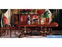 5200745 стол обеденный на 12 человек Armando Rho: Elegance