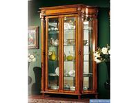 5200751 витрина 2-х дверная Armando Rho: Elegance