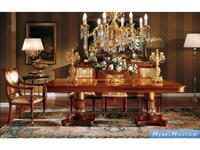 5200764 стол обеденный на 12 человек Armando Rho: Elegance