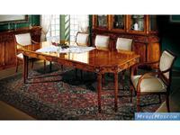 5200769 стол обеденный на 12 человек Armando Rho: Elegance