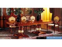 5200770 стол обеденный на 12 человек Armando Rho: Elegance