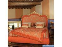 5200921 кровать двуспальная Stile Legno: Euforia